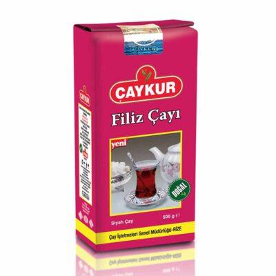 Çaykur Filiz - türkischer Tee