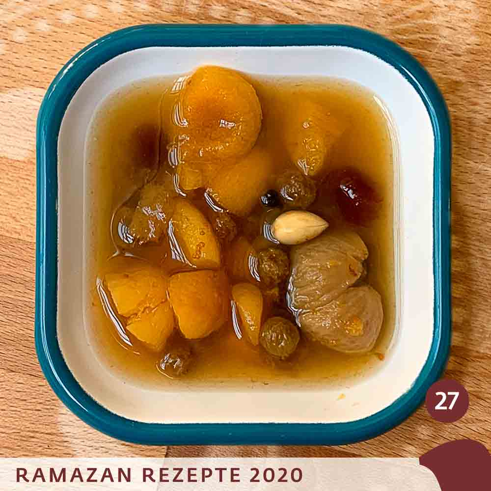 Ramadan 2020 quadrat27 hosaf