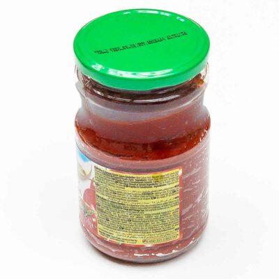 tukas biber domates salcasi 700g zutaten