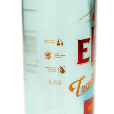 Efe Rakı Geleneksel ~ 700 ml