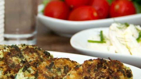 exklusiver, türkischer Kochkurs bei euch zu Hause ~ KochDichTürkisch
