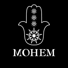 Mohem