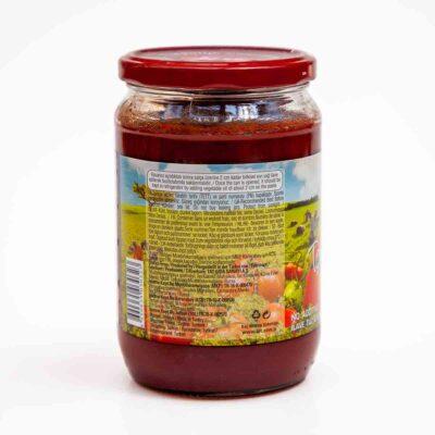 tat tomato paste domates salcasi rueckseite2