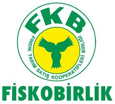 Fiskobirlik