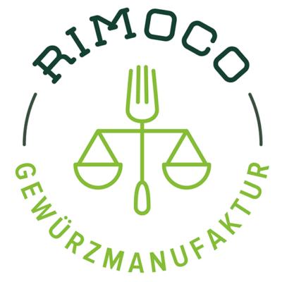 Rimoco Gewürzmanufaktur, besondere, hochwertige Gewürze & Kräuter, Salz, Pfeffer, Gewürzmischungen, Cajun, Zatar, Baharat, Langer, Kampot,
