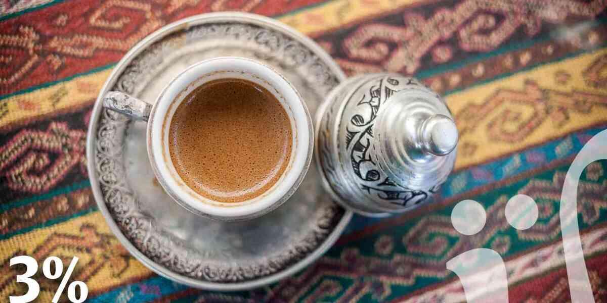 Unterstützt KochDichTürkisch mit Steady