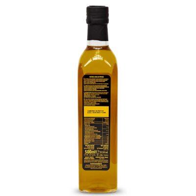 marmarabirlik naturel sizma 500ml rueckseite