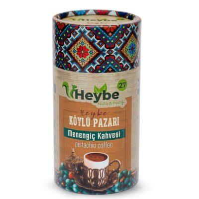 Heybe - Pistazien Kaffee - Menengiç kahvesi (Terebinthe Kaffee) - flüssig