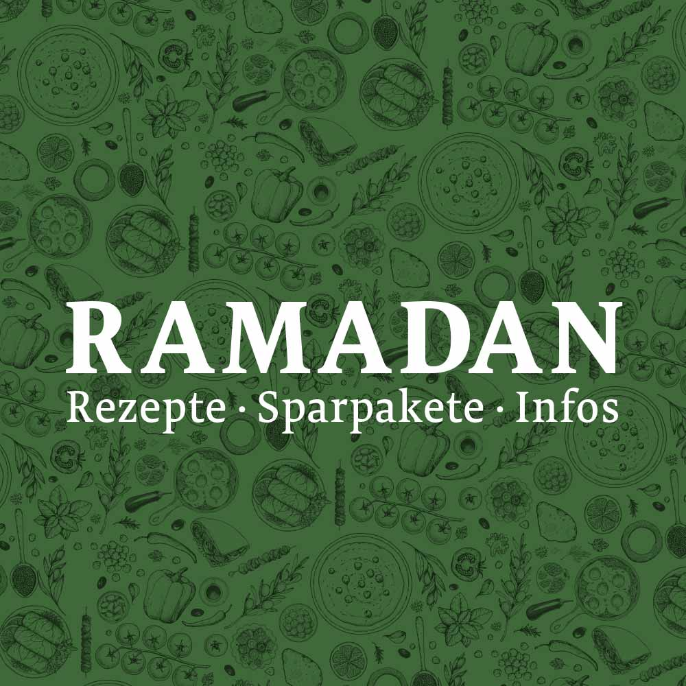 Ramadan, Ramazan, 2021, Ramadan Rezepte, Ramazan Tarifleri,