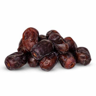 Vitatips ~ Mazafati Datteln ~ Mazafati Hurması ~ 580g (ca. 30 Stück)