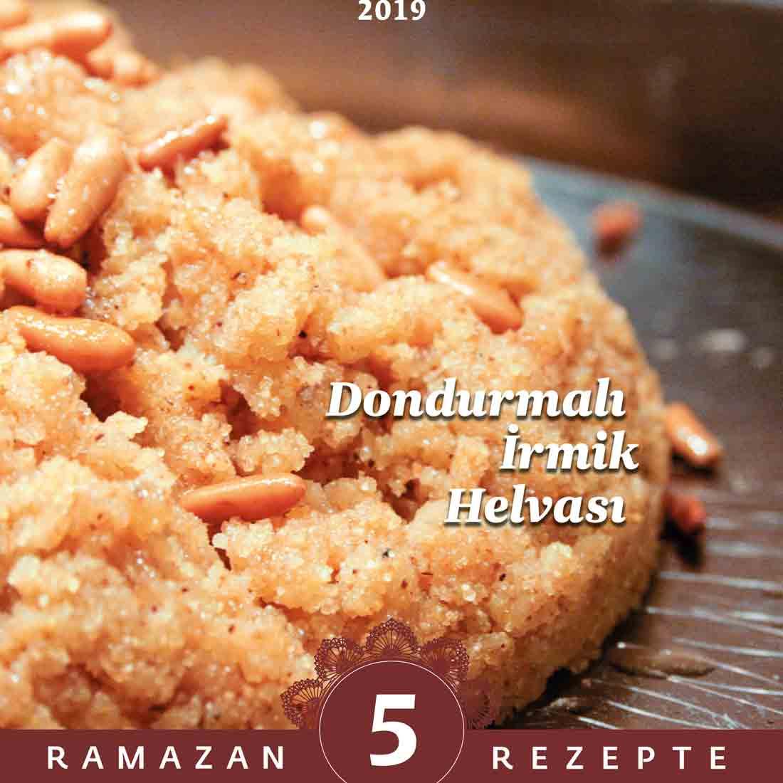 Ramadan 2019 jpeg 5