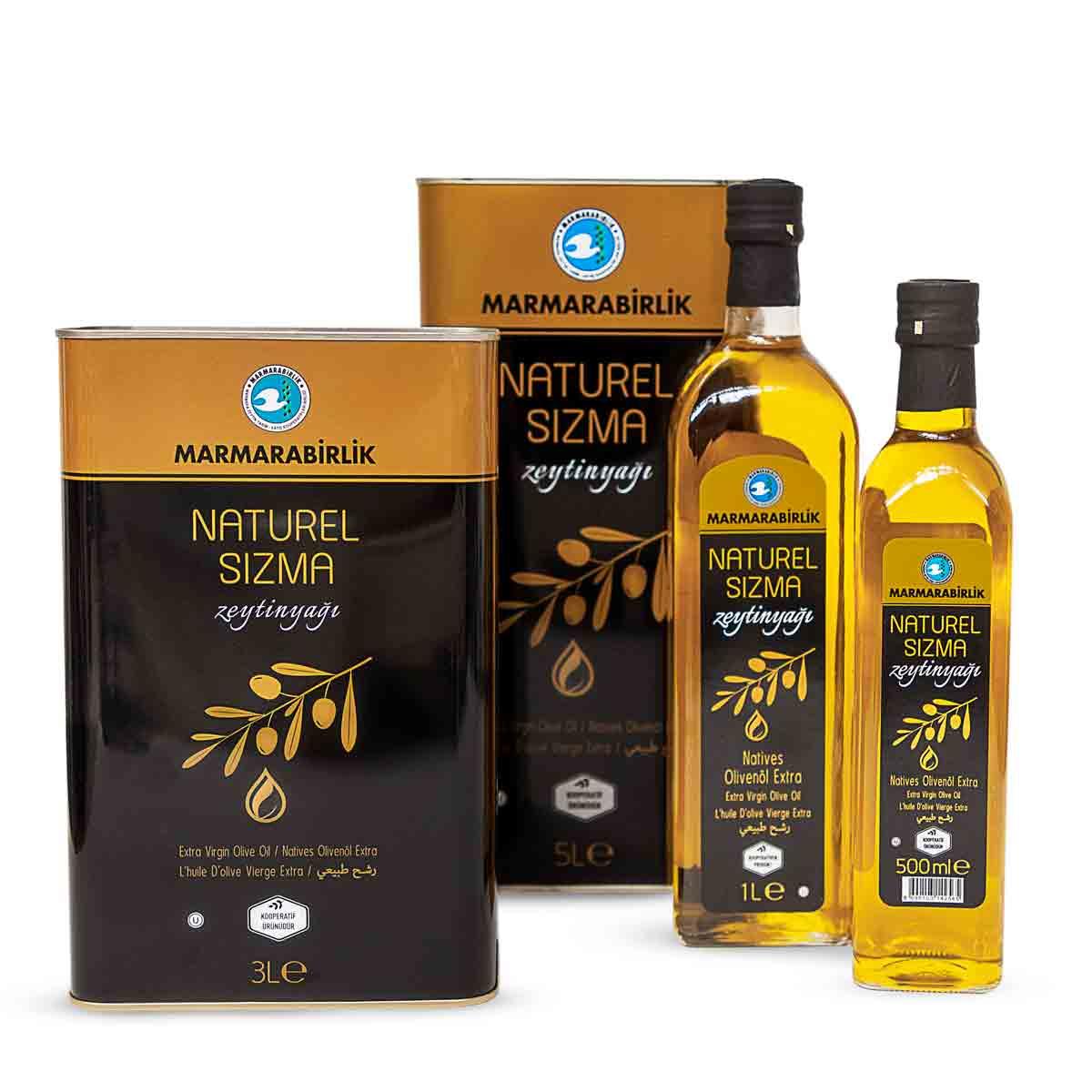 marmarabirlik olivenoel naturel sizma allegroessen front