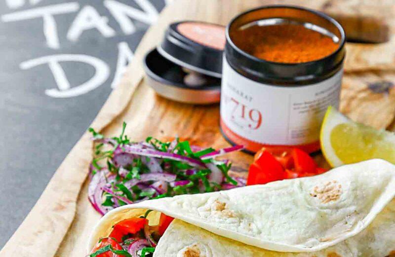 Mittag mit KochDichTürkisch, Live: Mersin Tantuni Wrap, Mittag mit KochDichTürkisch, Live: Mersin Tantuni Wrap, türkisches, Streedffood, Wrap, Dürüm, fastfood, weizenfladen, rolle, Rezept,
