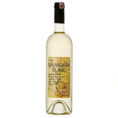 Vinkara -Sauvignon Blanc