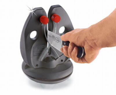 Messerschärfer - DICK 90092000 - Rapid Action Steel Set
